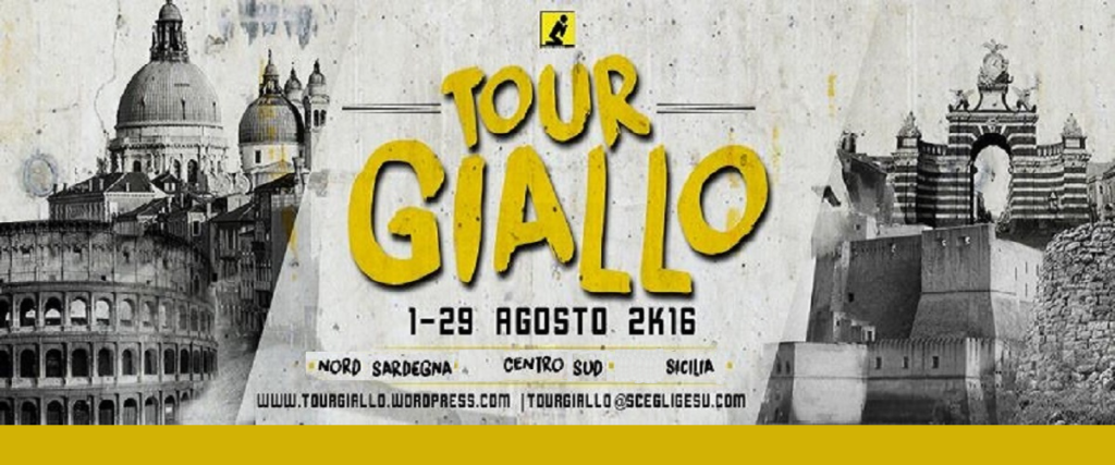 tour-giallo-2016